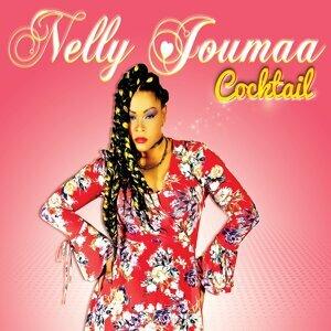 Nelly Joumaa 歌手頭像