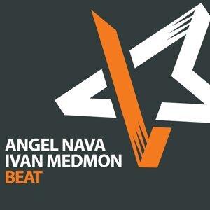 Angel Nava, Ivan Medmon 歌手頭像