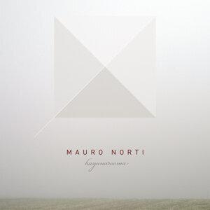 Mauro Norti 歌手頭像