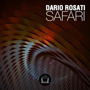 Dario Rosati 歌手頭像