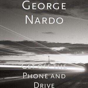 George Nardo 歌手頭像