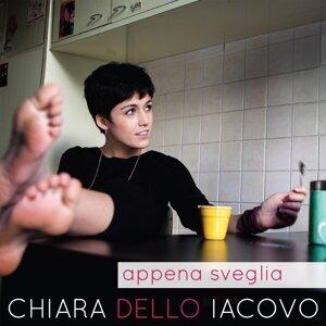 Chiara Dello Iacovo 歌手頭像