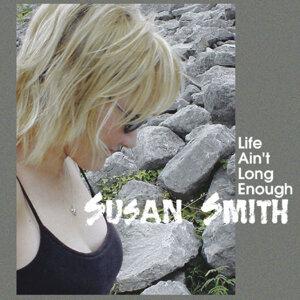 Susan Smith 歌手頭像