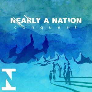 Nearly a Nation 歌手頭像