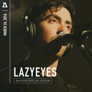 Lazyeyes