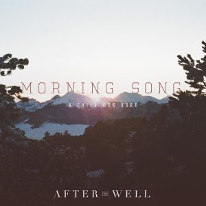 After the Well 歌手頭像
