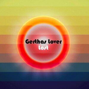 Gerthas Lover