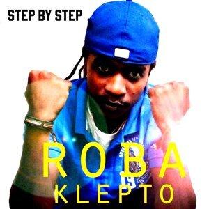 Roba Klepto 歌手頭像