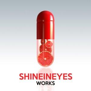 Shineineyes 歌手頭像