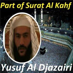 Yusuf Al Djazairi 歌手頭像