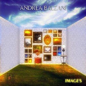 Andrea Balzani 歌手頭像