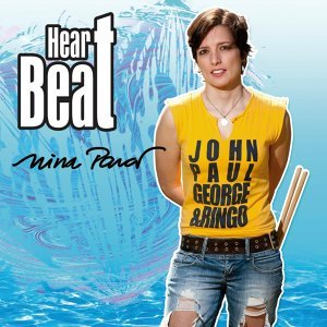 Nina Para 歌手頭像