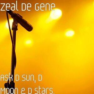 Zeal De Gene 歌手頭像