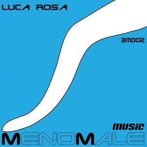 Luca Rosa 歌手頭像
