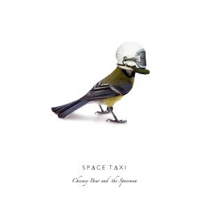 Space Taxi 歌手頭像