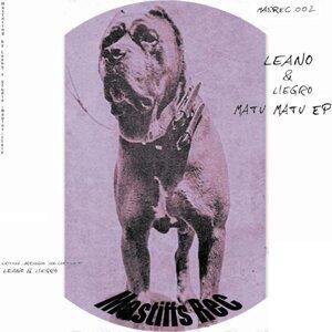 Leano & Liegro 歌手頭像