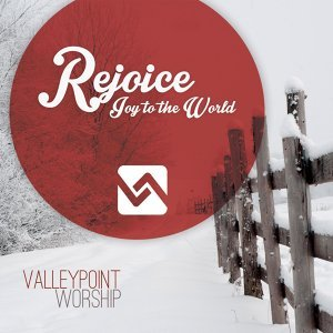 ValleyPoint Worship & Austin Sisk 歌手頭像