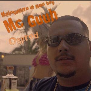 MC Guuh 歌手頭像