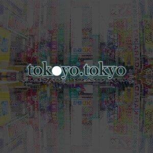 Tokoyo.Tokyo 歌手頭像