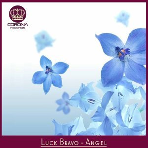 Luck Bravo 歌手頭像