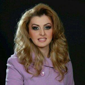 Leonora Gegaj 歌手頭像