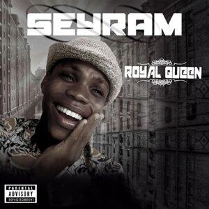 Seyram 歌手頭像