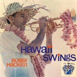 Bobby Hackett 歌手頭像