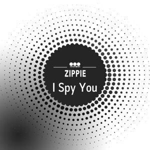 Zippie 歌手頭像