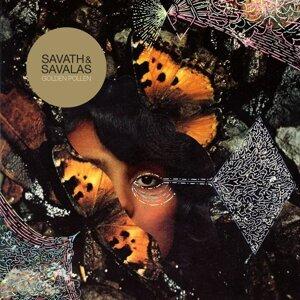 Savath & Savalas 歌手頭像