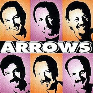Arrows アーティスト写真
