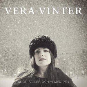 Vera Vinter 歌手頭像