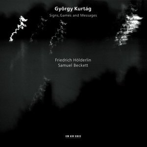Kurt Widmer & Orlando Trio & Mircea Ardeleanu 歌手頭像