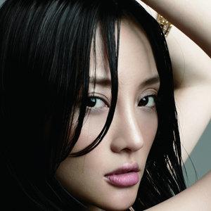 李小璐 (Li Xiao-Lu) 歌手頭像