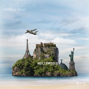 Ron Flatter
