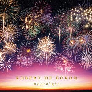 Robert de Boron 歌手頭像