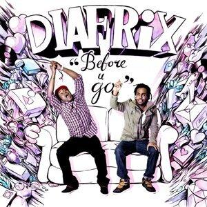 DIAFRIX 歌手頭像