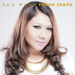 Farah Idayu 歌手頭像