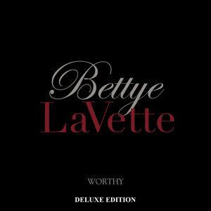 Bettye Lavette 歌手頭像