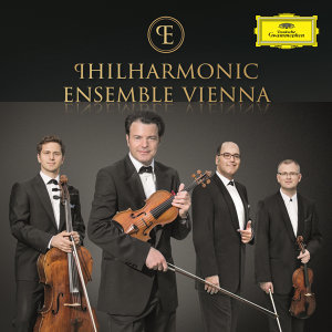 Philharmonic Ensemble Vienna 歌手頭像
