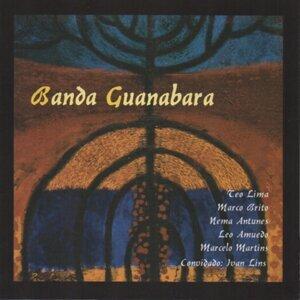 Banda Guanabara 歌手頭像