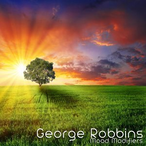 George Robbins アーティスト写真