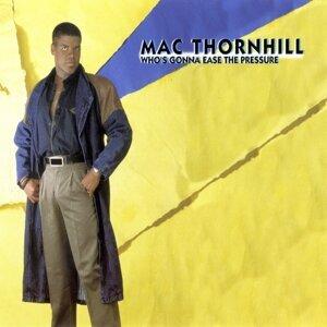 Mac Thornhill 歌手頭像