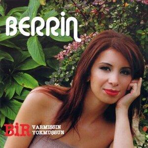 Berrin 歌手頭像