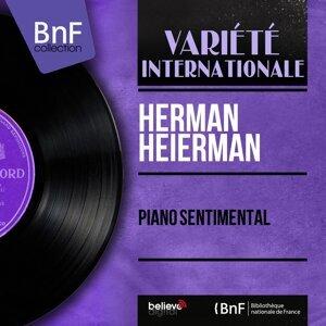 Herman Heierman 歌手頭像