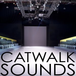 Catwalk Sounds - Electro House アーティスト写真