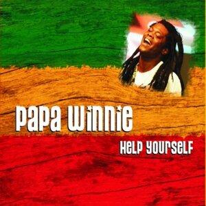 Papa Winnie 歌手頭像