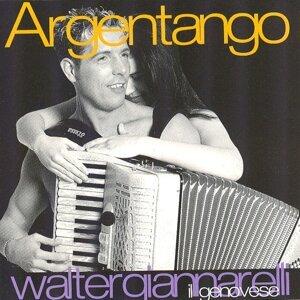 Walter Giannarelli 歌手頭像