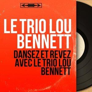 Le Trio Lou Bennett 歌手頭像
