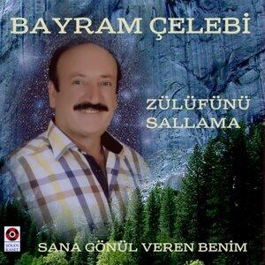 Bayram Çelebi 歌手頭像