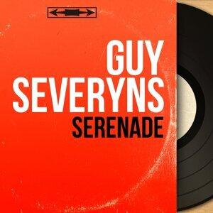 Guy Severyns 歌手頭像